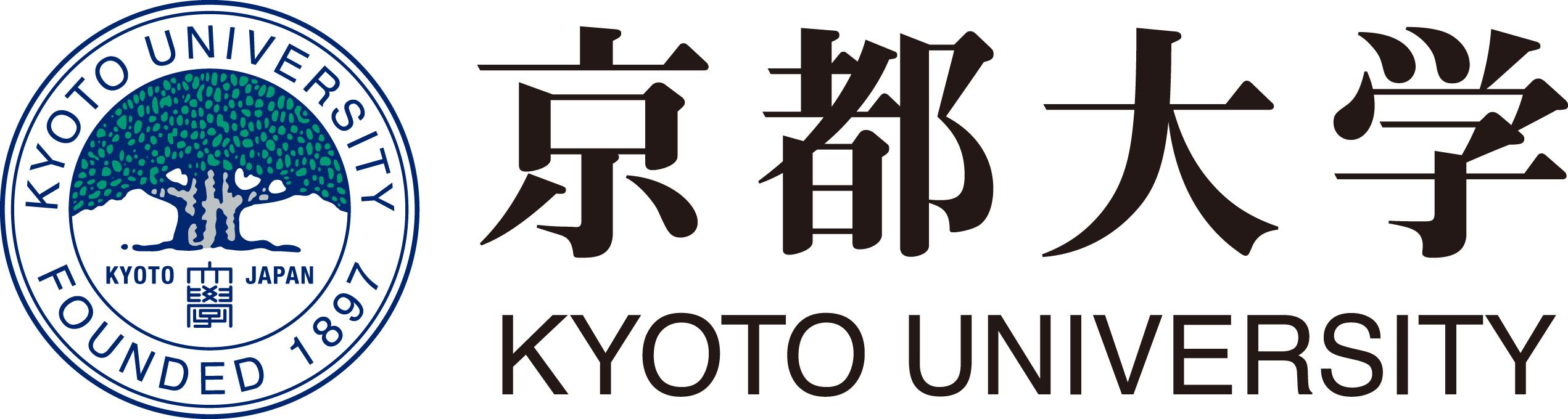 KYOTO-U_LOGO.JPG